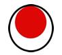 Istituto Shotokan Italia