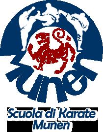 Scuola di Karate Munen Brescia