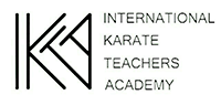 International Karate Teachers Academy