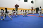karate-bambini
