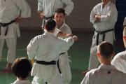 scuola-karate-munen-1
